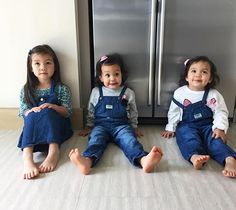 Instagram photo by itsjudytime - Patiently, eagerly & happily waiting for  #ItsMommysLife #JMK
