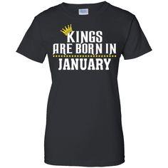 Nice shirt!   Kings Are Born In January T Shirt Birthday Gift T-Shirt   https://sunlighttee.com/product/kings-are-born-in-january-t-shirt-birthday-gift-t-shirt/  #KingsAreBornInJanuaryTShirtBirthdayGiftTShirt  #KingsBirthday #Are #BornShirtT #In #January #TBirthdayT #Shirt #Birthday #GiftShirt