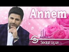 Sedat Uçan / Annem - 2018 Yeni Albüm - YouTube Food Pyramid, Baby Knitting Patterns, The Creator, Youtube, Islam, Love Pictures, Embroidery, Youtubers, Ecological Pyramid