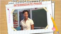 Ms Yolande Venter from Lumukisa Prep School is a very interactive teacher who uses her voice and her body along with props to teach her Grade 4 learners how . Teaching Techniques, Prep School, Role Play, Literacy, Classroom, Teacher, How To Plan, Youtube, Class Room