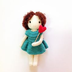 Happy Mother's Day to all the wonderful Mums . . #handmadewithlove #crochet #kessedjiandoll #crochetdoll #amigurumi #amigurumilove #amigurumigram #instacrochet #igcrochet #handmade #crochetheart #crochetdress #haken #haekle #häkeln #hekle #virka #virkkaus #crochetaddict #iloveyarn #ilovecrochet #teal #boucleyarn #joybellehandmade #madeinaustralia by joybelle_handmade