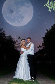 Mudboots Wedding – Martin & Tania – Oliewenhuis