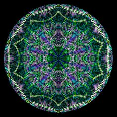 Namaste Gratitude, Gustav Jung, Mind Body Spirit, Sanskrit, World Cultures, Fractals, Namaste, Native American, Peacock Room