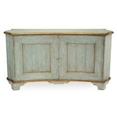Find John Richard Furniture and Accessories at Goods in Charlotte NC and Hickory NC. Shop Goods for discount John Richard sofas, beds, tables and chairs. French Country Furniture, Shabby Chic Furniture, Farmhouse Furniture, Cottage Furniture, Classic Furniture, Cabinet Furniture, Painted Furniture, Furniture Storage, Furniture Ideas