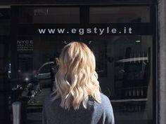 www.egstyle.it