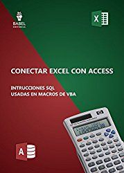 El titulo es una aspiración a la que se llegará dentro de poco, no obstante te regalo este Libro de Excel que contiene cientos ...
