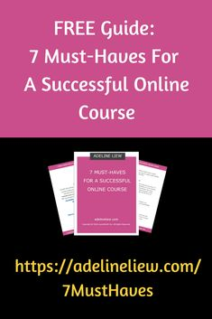 Getting An Online Education And The Importance Of Time Management Tips Online, Online Jobs, Importance Of Time Management, Harvard Business School, Outline, Online Courses, Online Business, Encouragement, Teaching