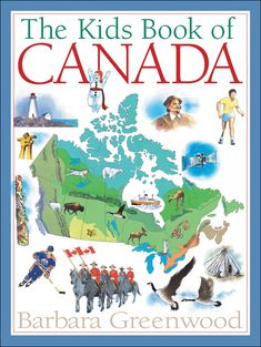 Reading books The Kids Book of Canada EPUB - PDF - Kindle Reading books online The Kids Book of Canada with easy simple steps. The Kids Book of Canada Books format, The Kids Book of Canada kindle, pdf online Canadian Facts, Canadian History, Canada For Kids, Good Books, Books To Read, Reading Books, Environmental Challenges, Reading Levels, The Villain