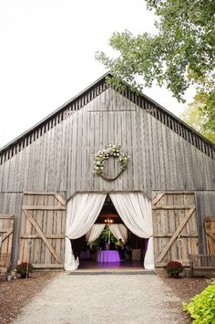 Mckinsey Colton August 20 2016 Country Receptions And Rustic Chic Weddings