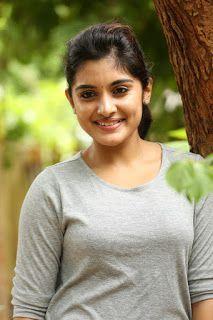 Tamil Cinema Gossips Kisu Kisu Actress Actors Kollywood Hot News Hollywood Bollywood Indian Stills Gallery Images
