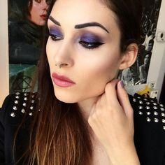 Cheryl (@cherylpandemonium) • Foto e video di Instagram