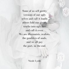 #poem #love #poetsofig #passion #poetrycommunity #writerscommunity #nicolelyons #writer #poetryisnotdead #poetryinmotion #quote #quoteoftheday #qotd  #relationships #truth  #memories #photoofthedayy #canadianpoet #creative #words #light #darkness #spirit #instalike #real #illusion #potd #lies #balance