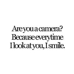 Daily dose of love quotes here Stupid Pick Up Lines, Clever Pick Up Lines, Sarcastic Quotes, Jokes Quotes, Funny Quotes, Sex Quotes, Qoutes, Pick Up Line Memes, Pick Up Lines Cheesy