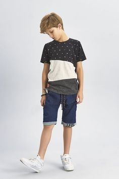 Fashion Kids, Little Boy Fashion, Guy Fashion, Winter Fashion, Style Outfits, Boy Outfits, Swag Style, Style Hipster, Hipster Boys