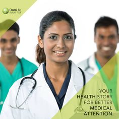 We at Datalife Health Tours (Datalife HT) offer world-class treatment by helping you locate the best hospitals that are specialized for the medical procedure you need. Using our Electronic Medical Records service (from Datalife Health) where patient records are transmitted through a 128-bit encryption as per HIPPA compliance and WHO standards we ensure safety of your records.