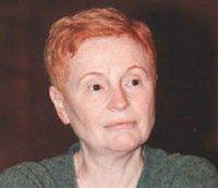 Eva Buiatti (Firenze, 1944 – 2009). Figura di riferimento nell'epidemiologia italiana