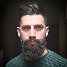 cool 60+ Most Popular Hairstyles For Trendy Men - Find Your Unique Style