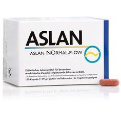 ASLAN Normal-Flow Fortpflanzungsfähigkeit.ASLAN Normal-Flow Unterstützung von Bindegewebe und Blutgefäßen