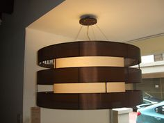 PL199-Classic Pendant Lamp - Classic - Malaysia Lighting Gallery | Lighting Manufacturer | Decorative Lamp | Down Light | Wall Lamp | Architectural Lights | In