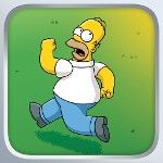 'The Simpsons™: Tapped Out' Is Now THE #1 FREE #iPhone #GAME #APP!  -------------------------------------------------  THIS GAME IS LIFE-RUININGLY FUN! Homer accidentally caused a meltdown that wiped out Springfield. D'OH! Now, it's up to you to rebuild it! From the writers of The Simpsons, tap into a city building game that lets you create your own living, breathing Springfield... for FREE.