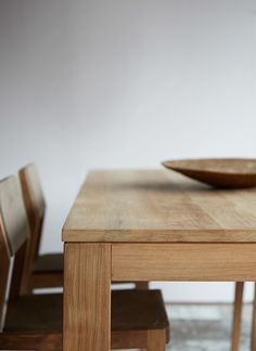 Teak Furniture, Dining Room Furniture, Dining Room Sets, Dining Room Table, Mauritius, Furnitures, Tables, Collections, Contemporary