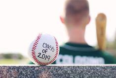 Baseball Senior Pictures, Unique Senior Pictures, Senior Photos, Baseball Photos, Senior Portraits, Senior Boy Poses, Senior Guys, Senior Session, Senior Year