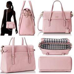 coach leather handbags outlet d7r0  Kate