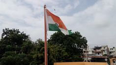 Festival 4 U: Rules for Flag Hoisting in India on Republic Day |...