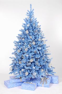 ill have blue christmas without you - I Ll Have A Blue Christmas