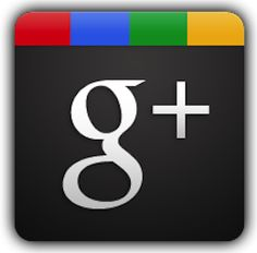 Free Tools to Improve Your Author Marketing With Google +