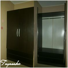 Wardrobes, Closets, Lockers, Locker Storage, Cabinet, Furniture, Home Decor, Armoires, Clothes Stand