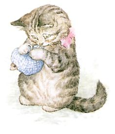 Google Image Result for http://upload.wikimedia.org/wikipedia/en/f/f5/Beatrix_Potter,_Miss_Moppet,_Ties_Mouse.jpg