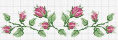 İsim:  FB_IMG_1503865481319.jpg Görüntüleme: 314 Büyüklük:  36.5 KB (Kilobyte)
