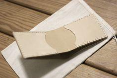 inner wallet