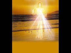 II Domingo de Pascua o de la Divina Misericordia -  03 Abril 2016-C