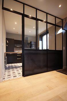 333 best business office ideas images doors interior doors windows rh pinterest com