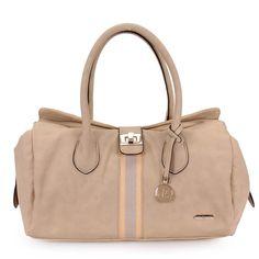 Bolsa de mão estilo baguete no site www.shopshoes.com.br