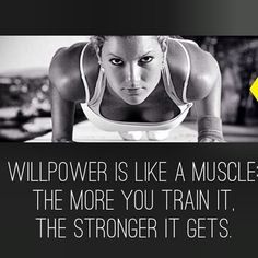A little Fitspiration for YOUR Fitness - p.s. - Don't forget to check out http://ift.tt/1aRarfj - #fitspiration #fitness