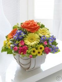 Same day flower delivery Brighton order by Mon to Fri & Sat, Flowers Unlimited Florist, shop & send bouquets, funeral flowers, wedding flowers. Summer Flower Arrangements, Summer Flowers, Love Flowers, Valentines Flowers, Mothers Day Flowers, Ikebana, Funeral Flowers, Wedding Flowers, Flower Delivery Uk