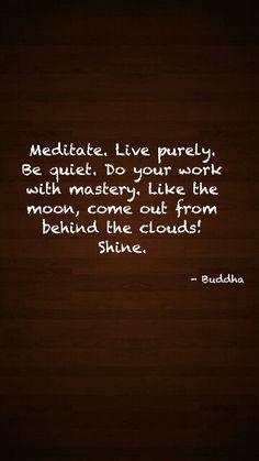 Buddhism                                                                                                                                                                                 More