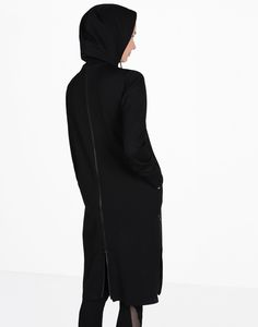 Y-3 LUX TRACK DRESS DRESSES & SKIRTS woman Y-3 adidas sat ned til ca 1700 dkk