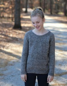 95e7784c9966 175 Best Knits for Kids images in 2019
