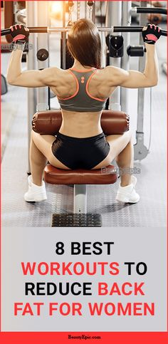 Tips, tactics, and overview in pursuance of getting the ideal outcome and also coming up with the optimum utilization of Lose Belly Fat Workout Back Fat Workout, Abs Workout For Women, Belly Fat Workout, Fat Burning Workout, Tummy Workout, Reduce Belly Fat, Lose Belly Fat, Loose Belly, Lose Fat