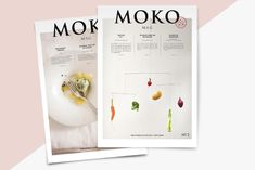 corporate-identity-mobile-kochkunst-moko-magazin