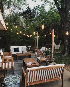 Ultimate Deck And Patio Area Retreat For Easy Living – Outdoor Patio Decor Backyard Patio Designs, Diy Patio, Patio Ideas, Pergola Ideas, Landscaping Ideas, Back Deck Ideas, Backyard Decorations, Backyard Landscaping, Backyard Ideas