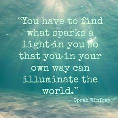 #light #olw2016 #shineon #olwlight