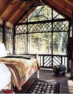 Sleeping Porches On Old Houses | september_blog1_sleepingporch_HouseBeautiful