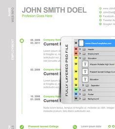 free modern resume templates httpwwwjobresumewebsitefree