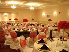 weddings at the hilton garden inn grand forks und - Hilton Garden Inn Grand Forks