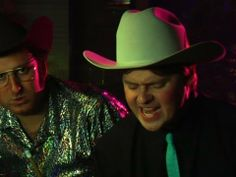 Tim and Eric Awesome Show Great Job!: Petite Feet - A dude with petite feet can sound confusing when they walk into a room.